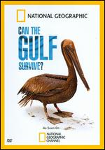 can the gulf survive